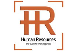 HR SHARING