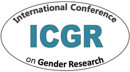 International Conference on Gender Research