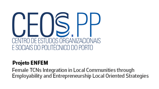 Projeto ENFEM - CEOS.PP