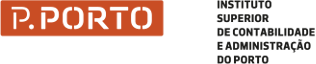 https://www.iscap.ipp.pt/logo-ipp.png